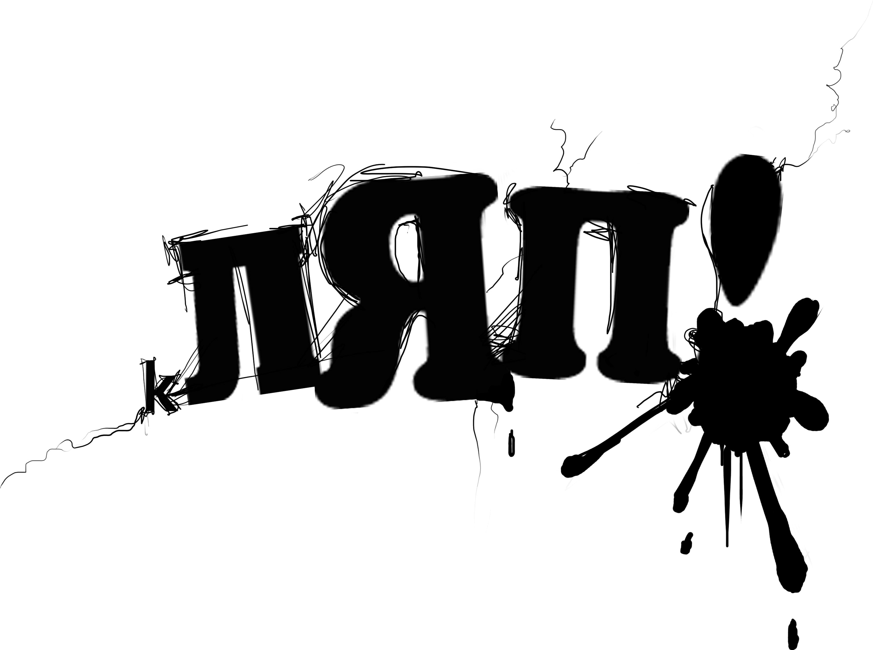 Klyap logo