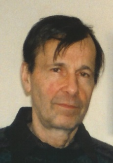Oleg Prokofiev